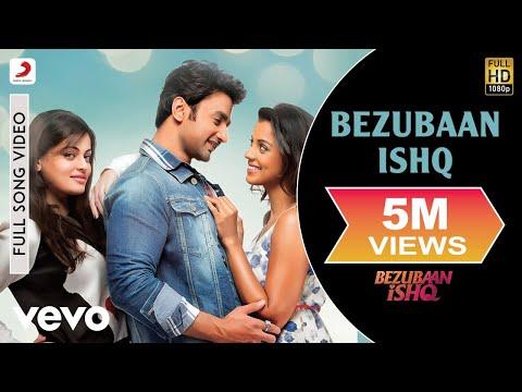 Bezubaan Ishq - Title Track | Sneha | Nishant |Javed Ali | Arpita - UC3MLnJtqc_phABBriLRhtgQ