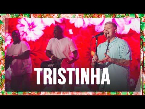 Ferrugem - Tristinha
