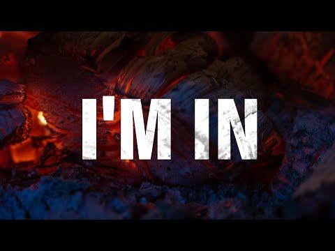 Are You In? - Life.Church Sermon Series Promo