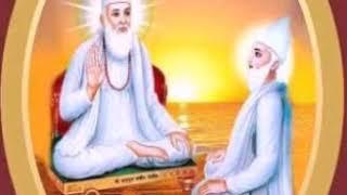 24 Kabir Panth Satsangh By Mahant Mukesh Saheb Australia