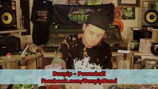 Feeling Baked with Bunyip (Melbourne, Australia Metal/Rock)