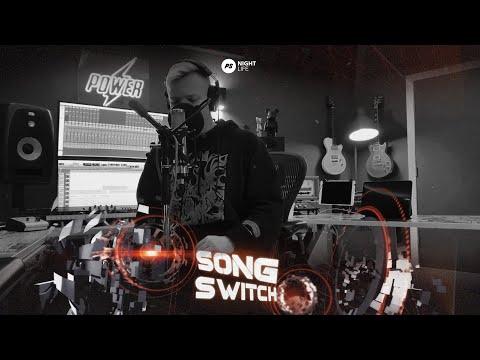 PS Song Switch  Lemme Tellya  Opera