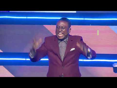 How To Have Results That Defy Logic  Pst. Bolaji Idowu  Sun 1st March, 2020  1st Service