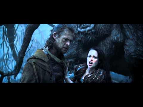 Snow White & The Huntsman: 5 Minute Trailer - UCQLBOKpgXrSj3nPU-YC3K9Q
