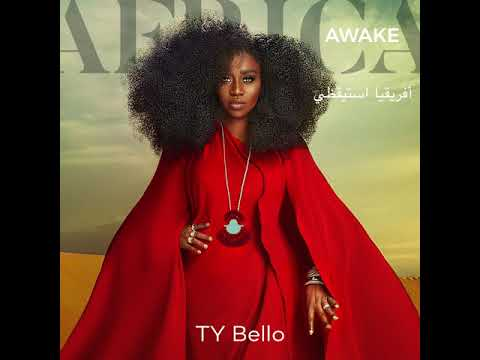 AFRICA AWAKE- TY Bello and Nathaniel Bassey