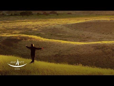 Wherever You Are - Sami Yusuf