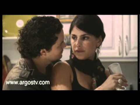 Julia y Mariana 02 - UCOJLHOZK0cJ-cgDaXJOK3qw