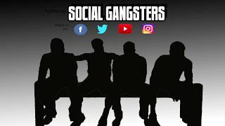 Payanam - socialgangsters , Electronica