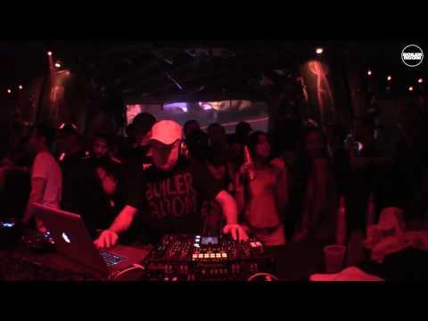 Danny Tenaglia Boiler Room x Budweiser Miami DJ Set - UCGBpxWJr9FNOcFYA5GkKrMg