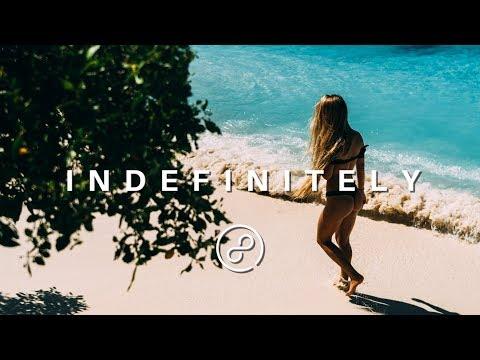 Summer Chill Mix 2019 'Tropical & Deep House Mix - UC3xS7KD-nL8dpireWEUIxNA