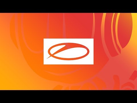 Maor Levi - Light Years  [#ASOT881] **TUNE OF THE WEEK** - UCalCDSmZAYD73tqVZ4l8yJg