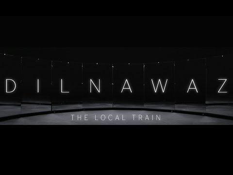 Dilnawaz Lyrics