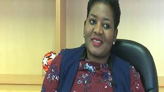 Youth Ministry reviewing the Namibia Youth Credit scheme -NBC