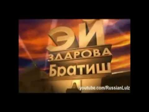 Видеовизитка гр.223 ЛОГ (Капустник 2012)