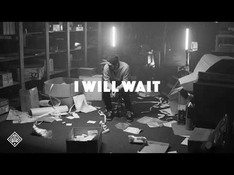 David Leonard - I Will Wait (Official Audio)