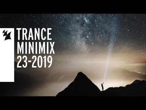 Armada's Trance releases - Week 23-2019 - UCGZXYc32ri4D0gSLPf2pZXQ