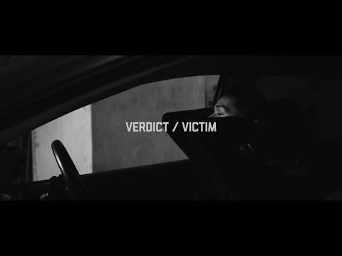 Verdict Victim