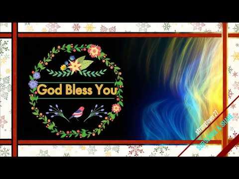 Jesus , my Savior.....Lovely Arabic Chrstian Song(Subtitles)