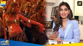 What Karishma Sharma Said About Success Of Super 30 I Interview