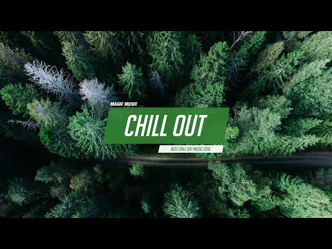 Chill Out Music Mix ❄ Best Chill Trap, RnB, Indie ♫ - UCp6_KuNhT0kcFk-jXw9Tivg