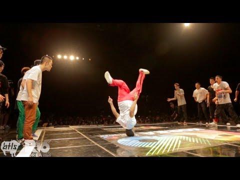Massive Monkees vs Jinjo Crew | R16 BBOY Battle 2012 | YAK FILMS - UCLHJEbuRvI6lgs234SVpH-g