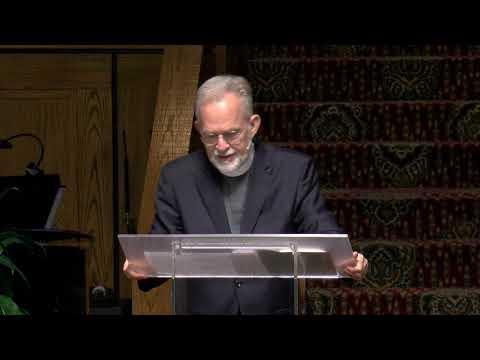 Sermon - 05/26/2019 - Christ Church Nashville