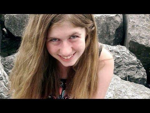 Cô gái 13 tuổi trốn thoát khỏi nghi can giết cha mẹ và bắt cóc cô