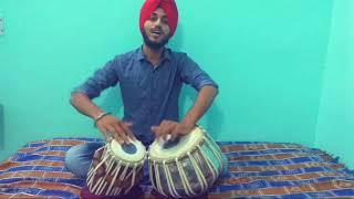 Sajjan Razi// Punjabi song - jsmjohal250 ,