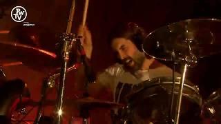 LIVE Rock Werchter Belgium FULL SHOW