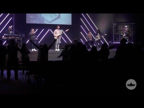 Mid-Week Worship  11.20.19
