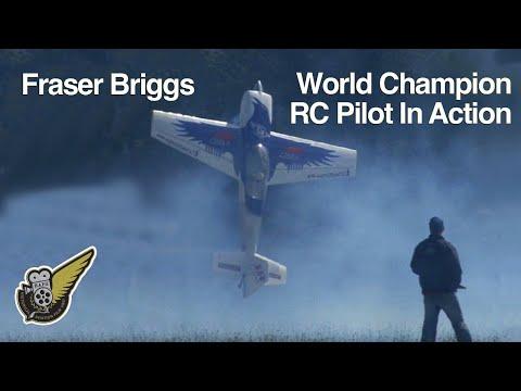 Extreme aerobatics with large RC plane - UC6odimYAtqsr0_7m8p2Dhiw