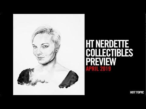 HT Nerdette - April 2019 - UCTEq5A8x1dZwt5SEYEN58Uw