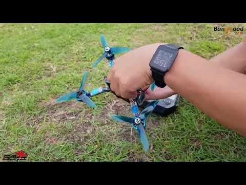Review Drone Racing Tercepat dari Eachine TS215 wizzard - UCQZ2xUDKHA__bWHe52J7-kg