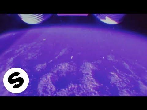 BLR - Odyssee (Album Minimix) - UCpDJl2EmP7Oh90Vylx0dZtA