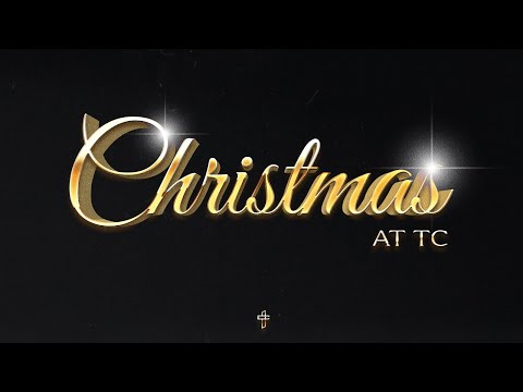 Transformation Church // F This Christmas