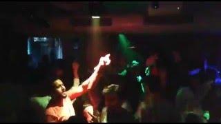 DJ WESTON live @ moonshine Cafe- Swag Fest after p - djweston , EDM