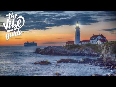 Mike Perry & Hot Shade - Lighthouse (ft. René Miller) - UCxH0sQJKG6Aq9-vFIPnDZ2A
