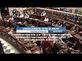Comissão de Finanças, Orçamento e Fiscalização Financeira - 1090/2019 - 30.05.2019