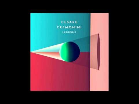 Cesare Cremonini - Logico # 1 (con testo) - UC7bC_MfAZwbDUA5ixd_4jPQ