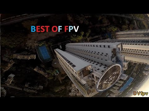 Best of FPV Moments - Drone Video Compilation -  Racing / Freestyle / Tracking - UC4Y-1VCjwlVVp8wTjZ5o5aw