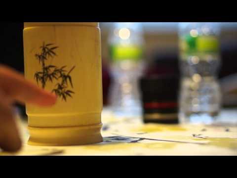العزل – عمق الحقل و الميدان – فتحة العدسه