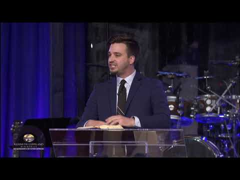 2021 Sacramento Live, Victory Campaign: Saturday Evening, Pre-Service Prayer (6:30 p.m.)