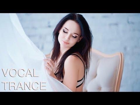 ♫ Amazing Vocal & Emotional Trance Mix l June 2019 l Episode #14 - UCKoHpsU_gexNJSDgem6tH0Q