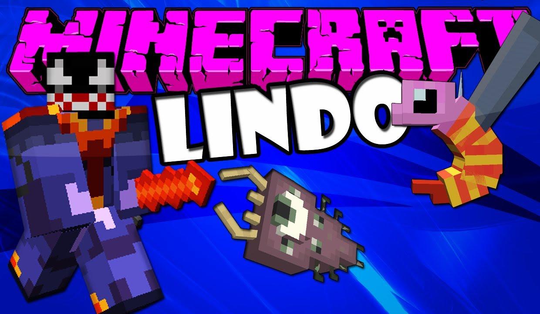 Minecraft Epicamente Epico com Terraria 3D!?? o O
