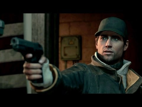 Is Watch Dogs' Low User Rating Justified? - Podcast Beyond - UCKy1dAqELo0zrOtPkf0eTMw