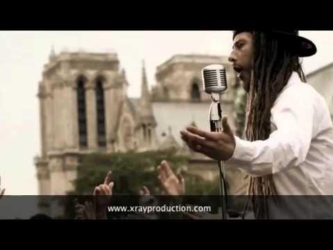 Danakil - Non je ne regrette rien Feat U-Roy (Clip OFFICIEL) - UCBHhw4NrJCZPQ31C6zVwjPA