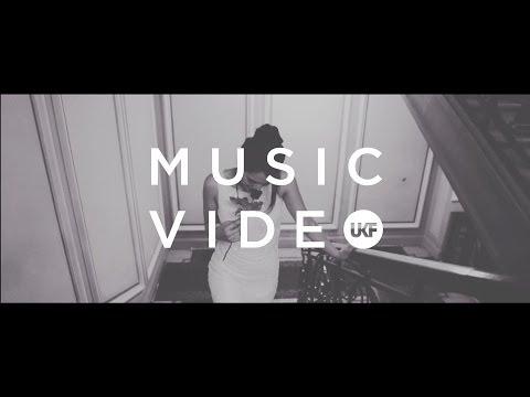 Friction - Long Gone Memory (Ft. Arlissa) (Music Video) - UCr8oc-LOaApCXWLjL7vdsgw