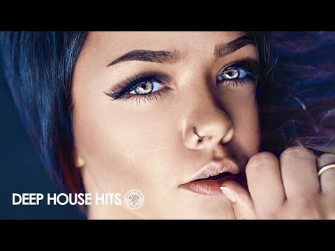 Deep House Hits 2019 (Chillout Mix #17) - UCEki-2mWv2_QFbfSGemiNmw