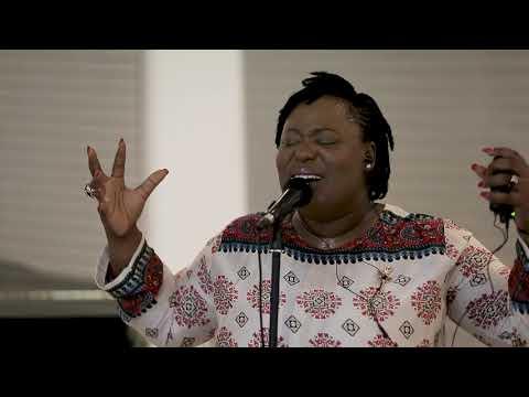 ABIDE (Exhortation)- Isi Igenegba