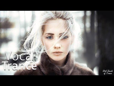 ♫ Amazing Emotional Vocal Trance Mix l October 2017 (Vol. 78) ♫ - UCSXK6dmhFusgBb1jDrj7Q-w